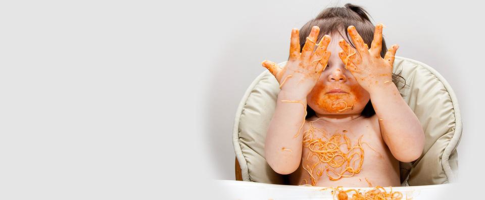 sydney-paediatric-banner-1